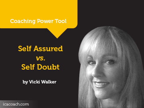 power-tool -vicki walker- 470x352