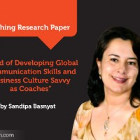 research-paper-post-sandipa basnyat- 470x352