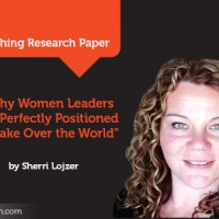 research-paper-post-sherri lojzer- 470x352