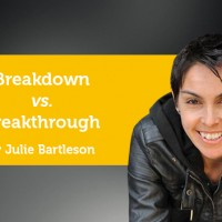 power-tool-julie-bartleson-600x352