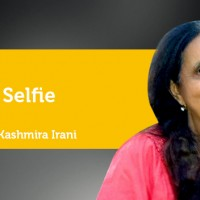 power-tool-kashmira-irani-600x352
