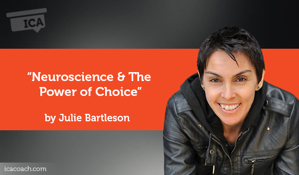 research-paper-post-julie-bartleson-600x352