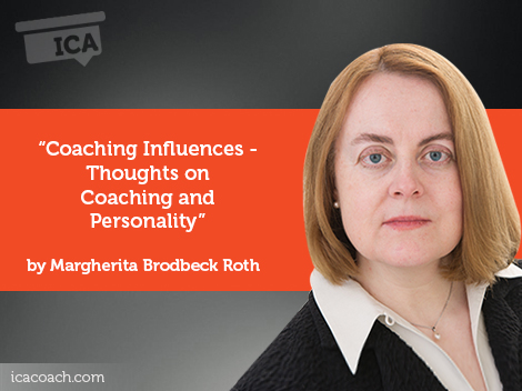 research-paper-post-margherita brodbeck roth- 470x352