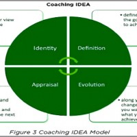 Executive & Leadership Development Coaching Model Margherita Brodbeck Roth -600x352