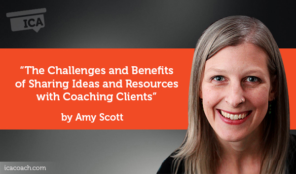 research-paper-post-amy-scott-600x352