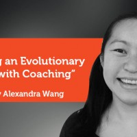 research-paper-post-alexandra-wang-600x352