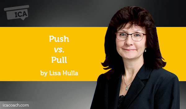 power-tool-lisa-hulla-600x352