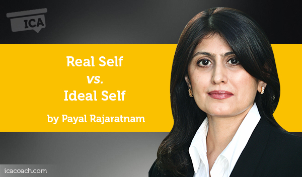 power-tool-payal-rajaratnam-600x352