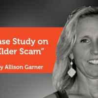 research-paper-post-allison-garner-600x352