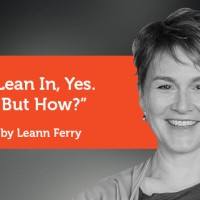 research-paper-post-leann-ferry-600x352