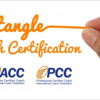 Untangle-Coach-Certification-600x352-3
