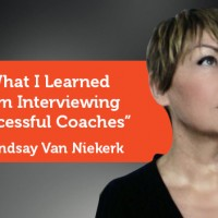 research-paper-post-lindsay-van-niekerk-600x352