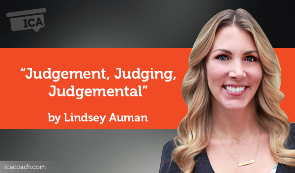research-paper-post-lindsey-auman-600x352