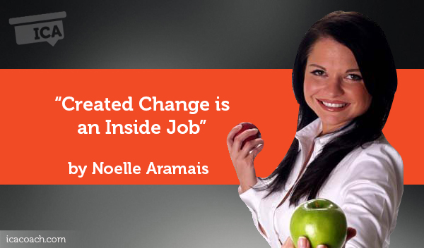 research-paper-post-noelle-aramais-600x352