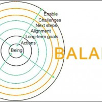 Leadership coaching Model tobias demker-600x352
