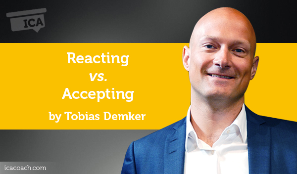 power-tool-tobias-demker-reacting-vs-accepting-600x352