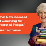 Research Paper: Personal Development and Coaching for Incarcerated People