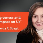 Research Paper: Forgiveness and its Impact on us