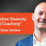 Research Paper: Cognitive Diversity and Coaching