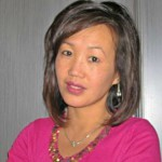 Grace Kong <br/>Leadership and Executive Coach, CANADA