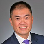 Lawrence Chi <br/>Expatriate and Cross Cultural Coach, CANADA