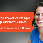 Research Paper: Using the Power of Images to Help Uncover Values