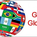 Coaching Model: Go! Global