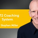 Power Tool: ACT2 Coaching System