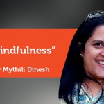 Research Paper: Mindfulness