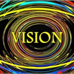 Coaching Model: The VISION