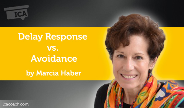 marcia-haber-power-tool