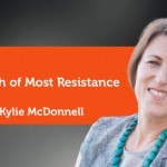 Research Paper: The Path of Most Resistance