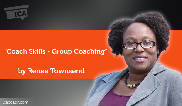 business-coach-renee-townsend-research-paper