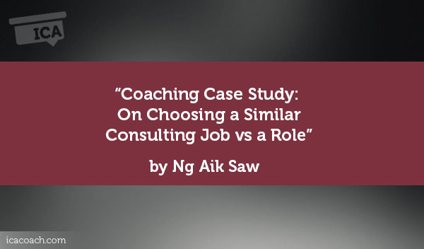 case studies consulting book Welcome this page provides links to the datasets discussed in the case studies of the book statistical consulting note that the name of the link corresponds to the subsection where the.