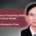 Coaching Case Study: Application of Coaching Skills in Grow Model