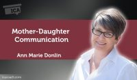 Coaching Case Study: Mother-Daughter Communication