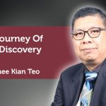 Coaching Case Study: The Journey Of Self-Discovery