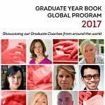 2017 Global Yearbook