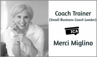 Coach Trainer – Merci Miglino-600x352