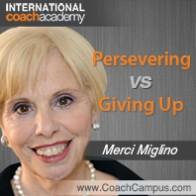 merci-miglino-persevering-vs-giving-up-198x198