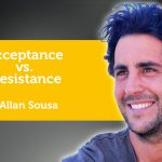 Power Tool: Acceptance vs. Resistance