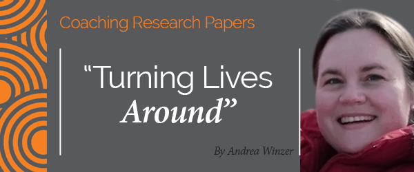 Research paper_post_andrea winzer_600x250