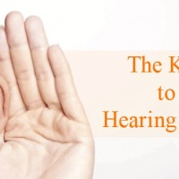 The Key to Hearing it All-600x352