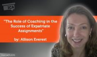 Allison-Everest-research-paper-post-600x352