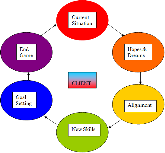 Allison_Everest_coaching_model