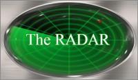 Pearl_Hilliard_coachingmodel-600x352