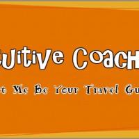 Renee_Vos_de_Wael_coaching_model-600x352