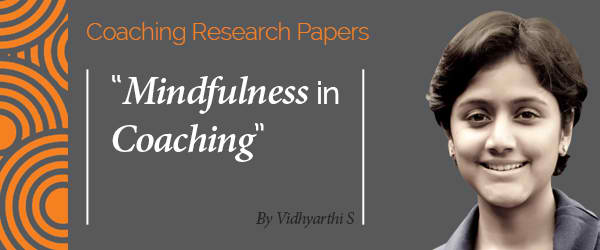 Research-paper_post_-VidhyarthiS_600x250-v2