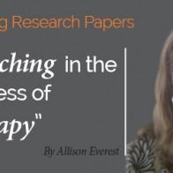 Research paper_post_Allison Everest_600x250 v2