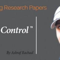 Research paper_post_Ashraf Rachad_600x250 v2